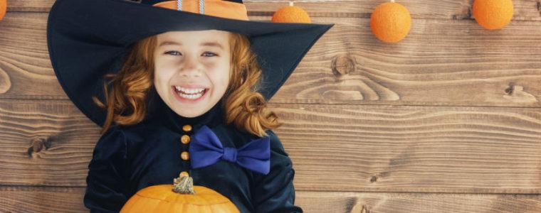 Egy igazán szellemes buli: ötletek a legvarázslatosabb halloweeni bulikhoz