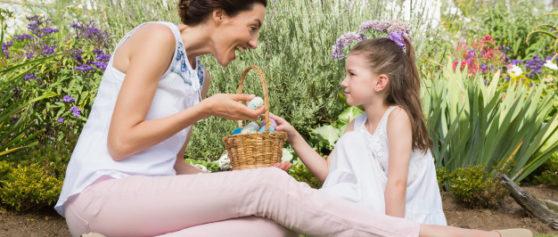 Izgalmas kincskereső húsvétra és gyerekpartikra – Tesztelt feladatsorral